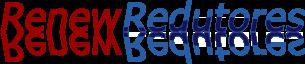 Renew Redutores - Reforma de Redutores